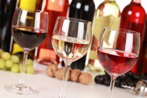 communauté des amoureux du vin