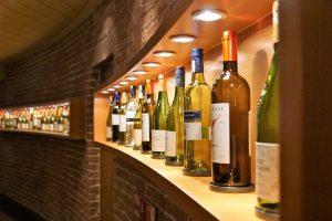 entretien cave a vin