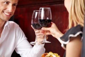 site de rencontre pour amateurs de vin